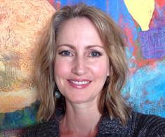 Lara Knight, The Junk Map