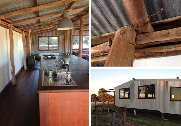 Shearing-shed9