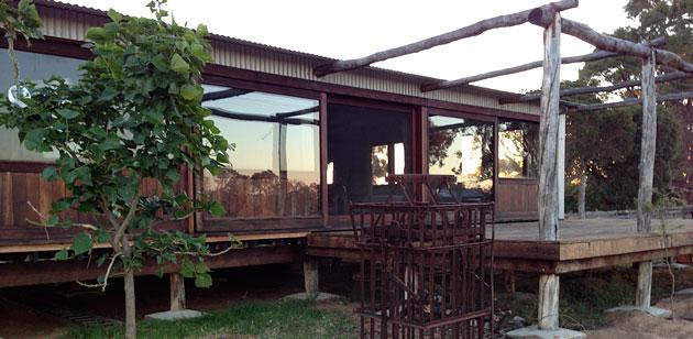 shearing-shed10