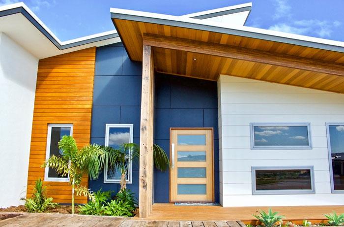 McAullay Builders, Geraldton